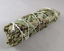 "4"" Wild Lavender Smudge Stick 1pc A042"