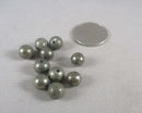 Intention / Manifestation / Gratitude Journal (Notebook) 1pc