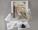 House Blessing Kit A119