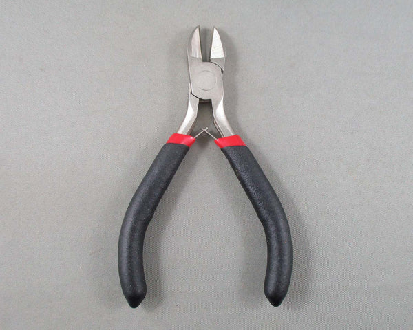 Side Cutting Snips (0076)