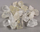 Petalite Crystal Raw 1pc T831