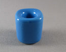 Intention Candle Holder 1pc - Various Colors