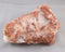 Orange Calcite Crystal (Large) 1pc E016-2