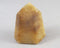 Fire Quartz (Hematoid) Crystal Point 1pc B695-4