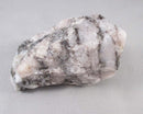 Large Lithium Quartz Point 1pc B269-1
