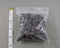 Small Lava Stones Raw 120 grams A005