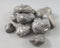 Pyrite Polished Stone 3pcs T160