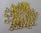 Split Rings Gold Tone 6 x 0.7mm 300pcs (0103)