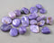 Charoite Polished Stone 1pc T147