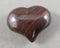 Tiger Iron (Mugglestone) Heart 1pc T813