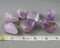 Amethyst Polished Stone Large 1pc T318