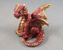 Baby Dragon - Copper 1pc R223