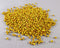 12/0 Seed Beads Red/Yellow 2x2mm 50grams (2027)