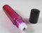 Glass Roller Bottle for Essential Oil (Pink/Red) 10ml (1133)