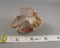 Premium Inclusion Quartz (Lodolite) 1pc B246-2