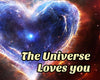 The Universe Loves You!  Mystery Gift Pack