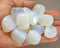 Opalite Polished Stones 3pcs T064