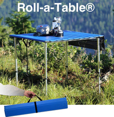 Roll-a-Table ®