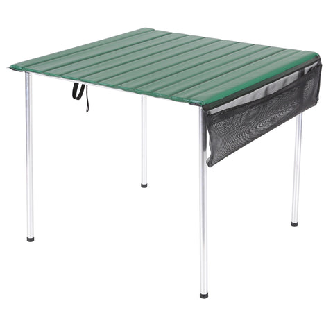 Blemished Bargain Green Roll-a-Table®