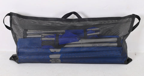 CampTime® Gear Bag, Size Medium, for Tables & Chairs
