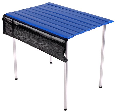 Narrow Roll-a-Table®