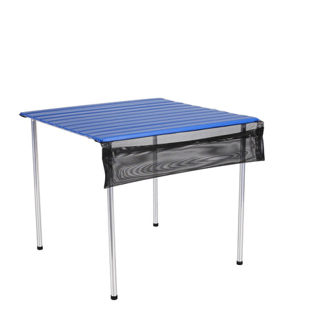 Roll-a-Table® Standard