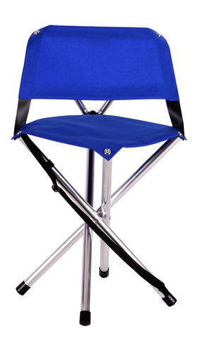 "Standard Roll-a-Chair® with 19"" seat height: Best for use with full-size tables and best for average height adults."