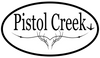 Pistol Creek
