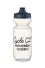 C&L Bidon Water bottle