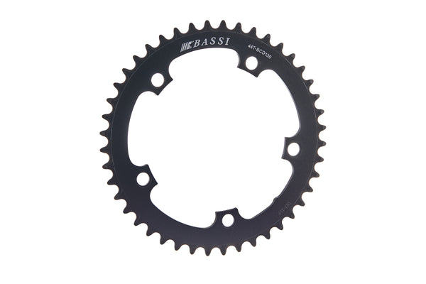 Bassi Narrow-Wide Chainring