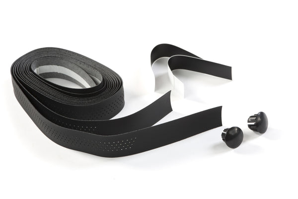 Bassi Super Light Vinyl Bar Tape
