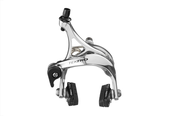 Tektro R540 Brake Calipers