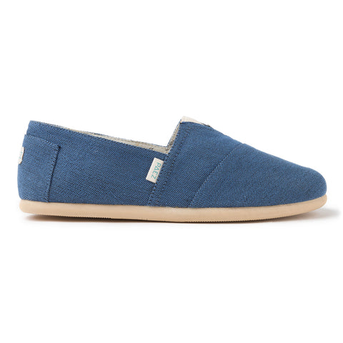 ORIGINAL GUM - COMBI DARK BLUE