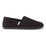 ORIGINAL GUM - COLOUR BLOCK BLACK