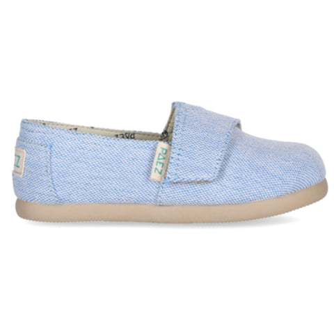 MINI GUM - COMBI LIGHT BLUE