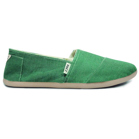 ORIGINAL GUM - COMBI GREEN