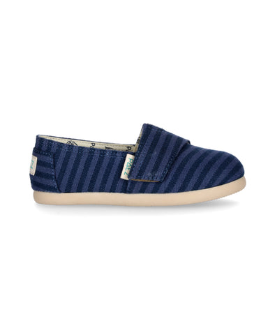MINI GUM - SURFY NAVY