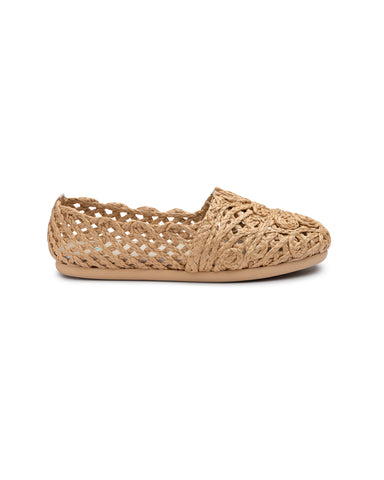 ORIGINAL CLASSIC - RAFFIA NATURAL