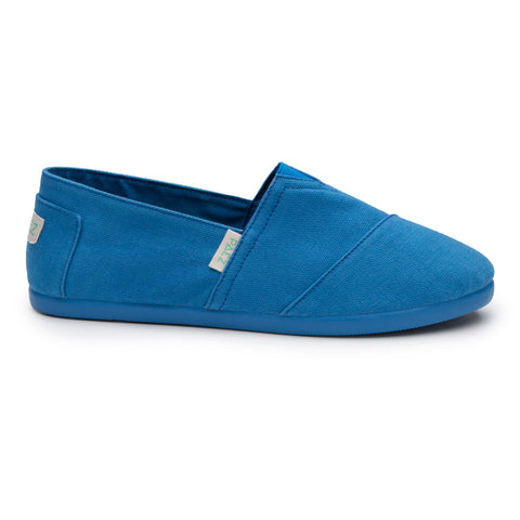 ORIGINAL GUM - COLOUR BLOCK BLUE