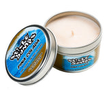 Candle - 5oz Tin