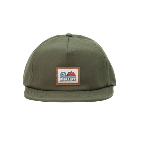 ICON HAT ARMY