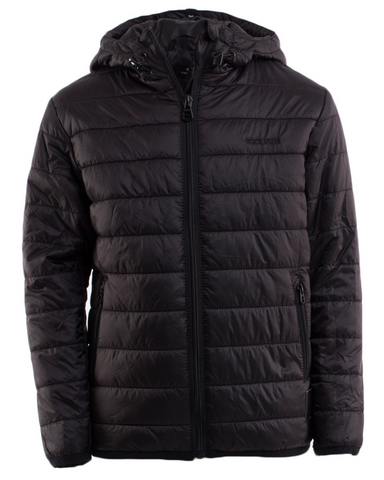 JOELY PUFFER JACKET