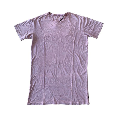 Acid Tee Squashed Grape