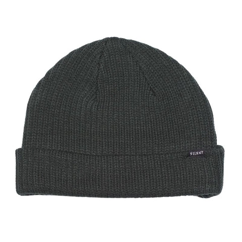 Bronson Beanie Bottle Green
