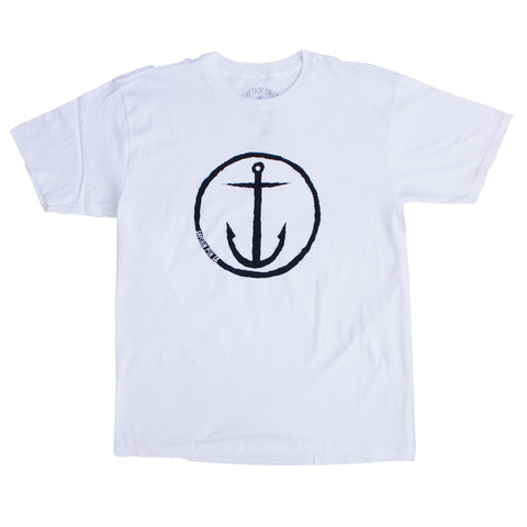 ORIGINAL ANCHOR TEE