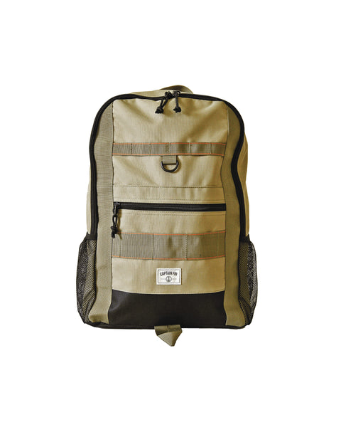 Goat Pack Backpack