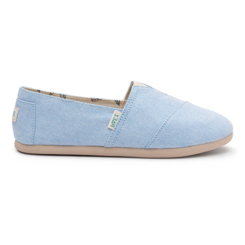 ORIGINAL GUM - COMBI LIGHT BLUE