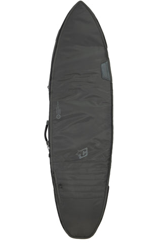 SHORTBOARD DOUBLE : TONAL ARMY
