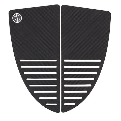 Militia Pin Traction Pad