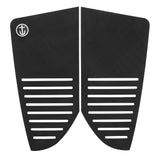 Trooper Fish Traction Pad
